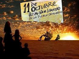 11-octubre