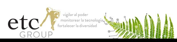 ETC_ESP