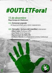 cartell-acte-OutletFora-15D