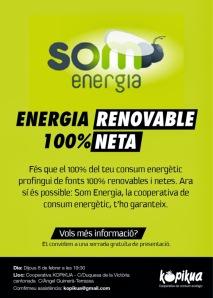dbddc-kopikua_som_energia