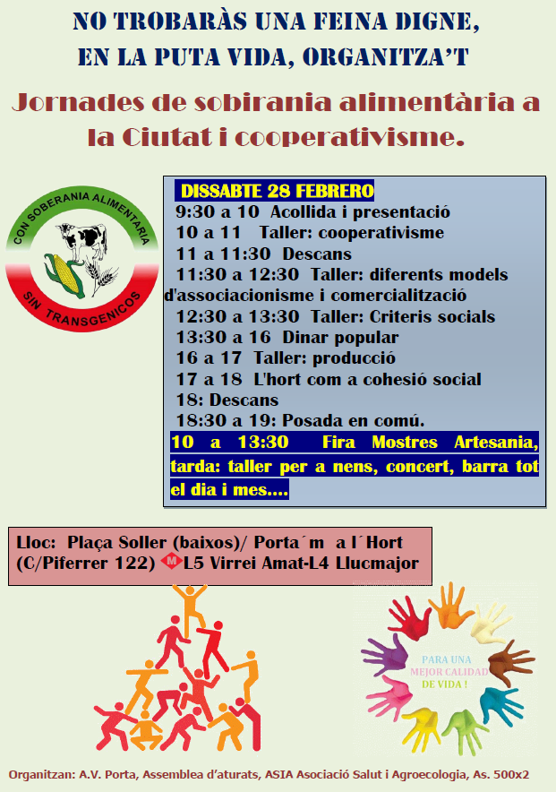 https://associaciosalutiagroecologia.files.wordpress.com/2015/02/coop-28f1.png