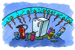 capa-ozono-aerosol