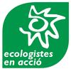 ECOLOGISTES-boto