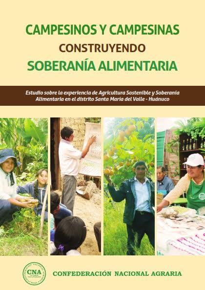 Peru17abr16