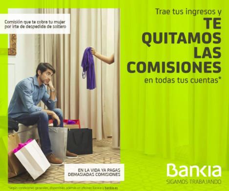 anunciobanki4047-b2b19