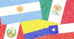 argentina_ap-e4cc6-4910d