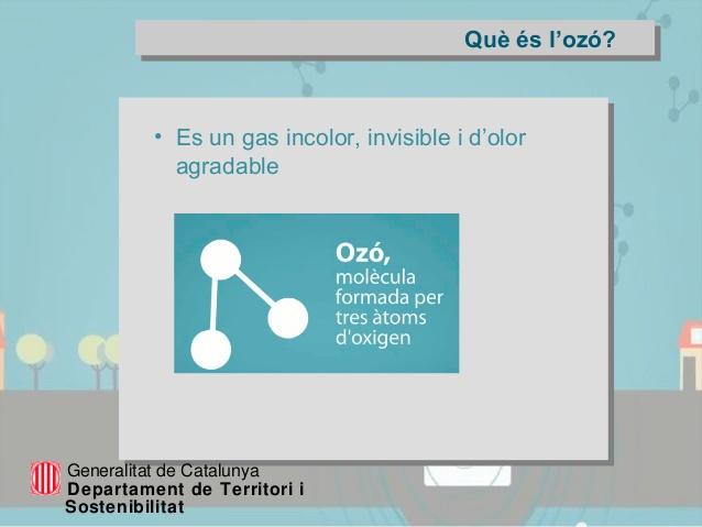 campanya-de-vigilncia-dels-nivells-doz-troposfric-2013-3-638