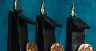 premios_ppe_Asturies