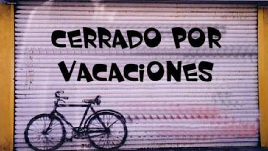bici_vacaciones