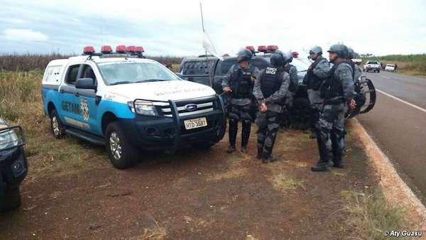 brasil-policia-en-apy-kay_aguasu