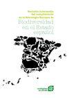 [Informe] Revisión intermedia del cumplimiento de la Estrategia Europea de Biodiversidad