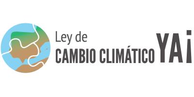 ley-cambio-climatico