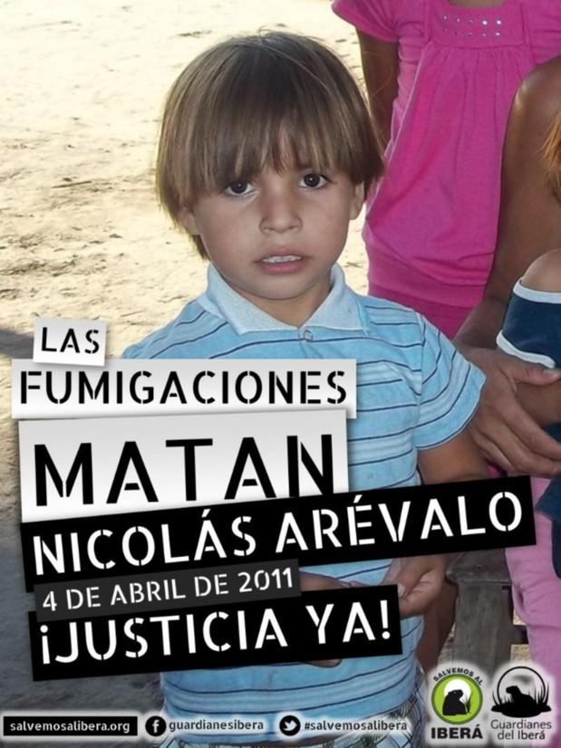 nicolas-arevalo-2_l6Hw5HQ_big