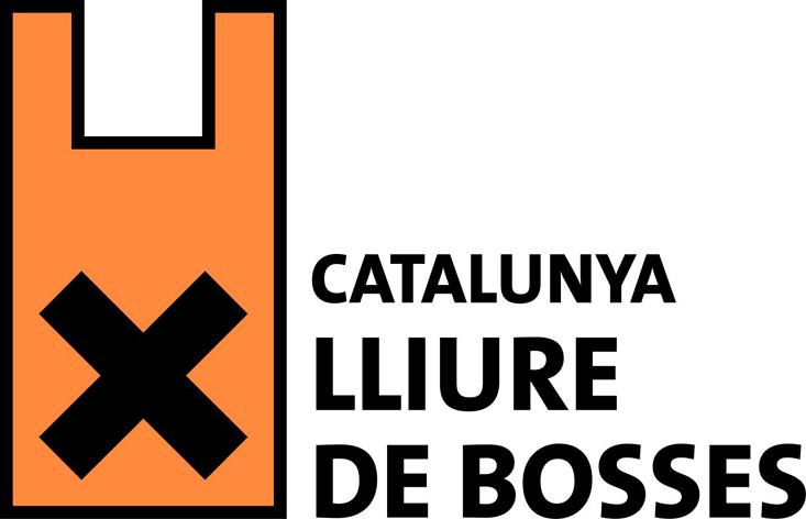 no_bosses_1