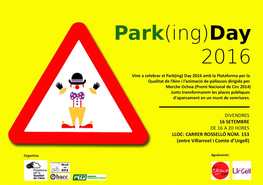 2-flayer-parking-day-2016