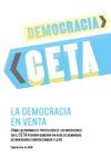 ceta-portada-castellano-742d6