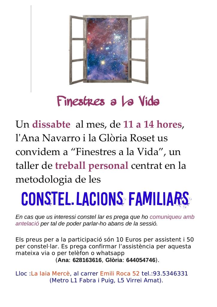 constelaciones_-_mensual-abril-16-1