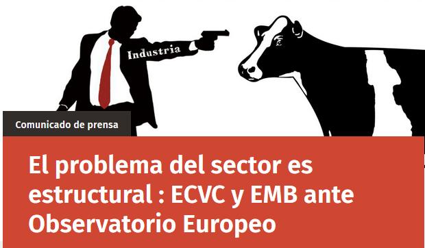 ecvc-septiembre-2016