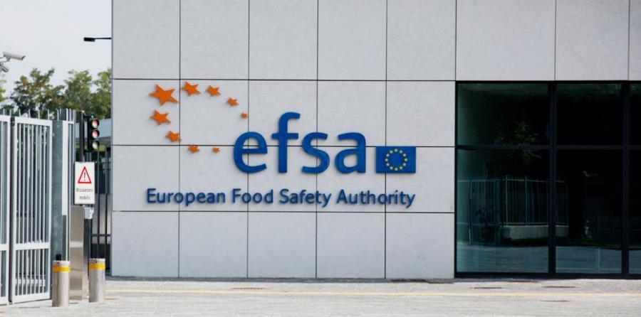 efsa-minority-opinion