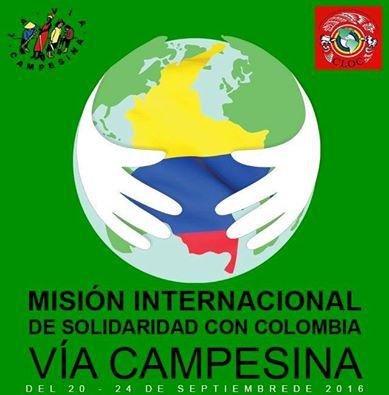 misin-colombia-lvc