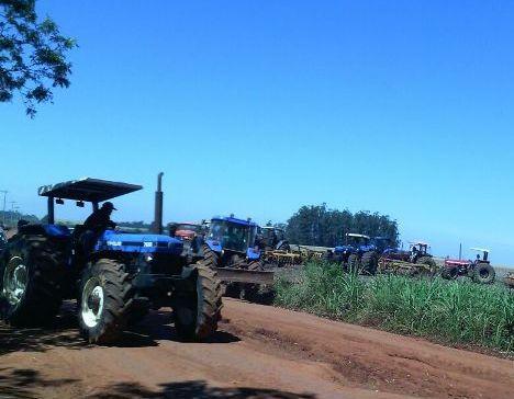 tractoresparaguay