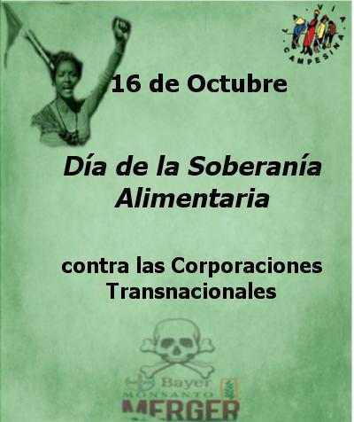 16-october-call-poster-es