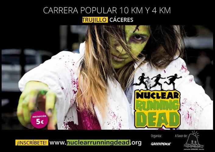 carrera-zombi