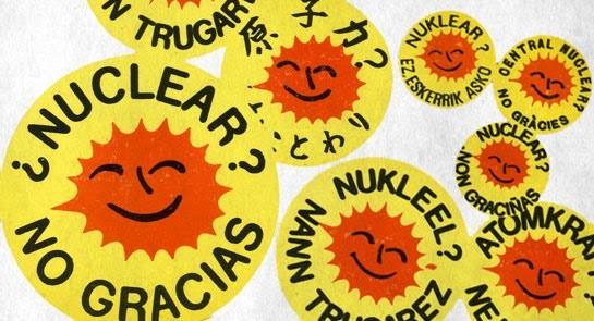 nuclear-no-gracias