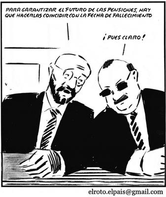 pensiones-y-fallecimiento1