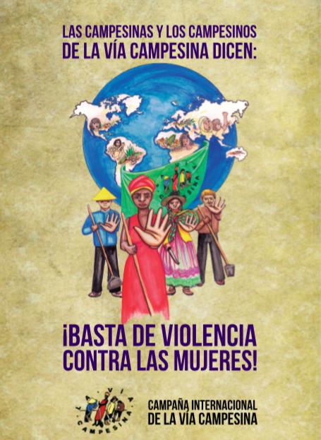afiche-violencia-es