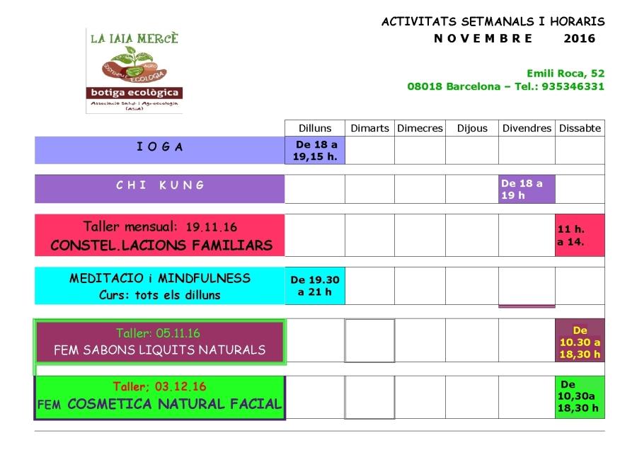 graella-activitats-i-tallers-novembre-16