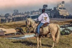 indigenas-norteamericanoc