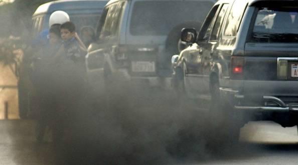 la_oms_confirma_que_la_contaminacion_del_aire_de_las_ciudades_causa_cancer