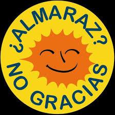 lamaraz-no-gracias