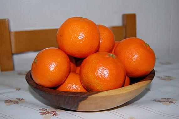 las-clementinas-de-nules-son-las-mejores-mandarinas_image_380