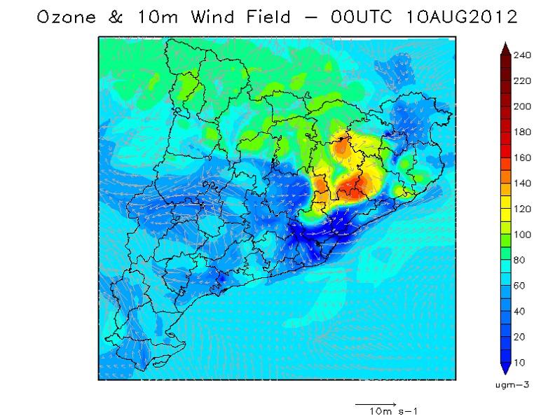 mapa-ozc3b3-catalunya-10agst2012