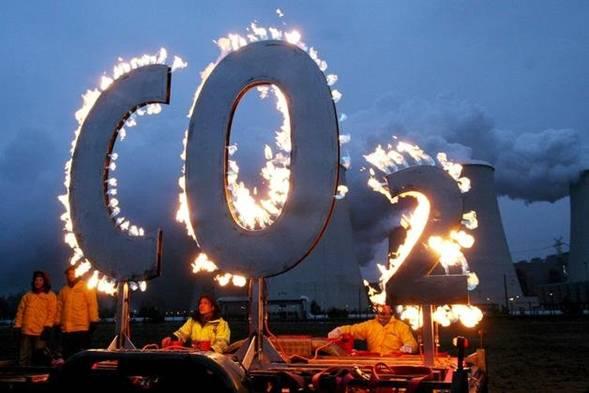 para_la_aie_2020_sera_demasiado_tarde_para_detener_el_cambio_climatico
