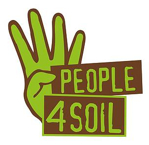 people4soil_logo_