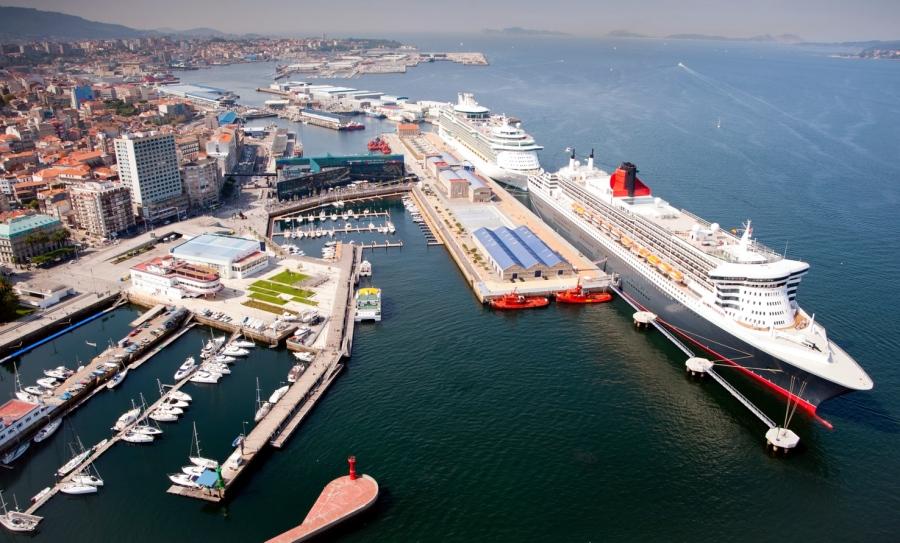 puerto_vigo_exterior_muelle_principal_cruceros