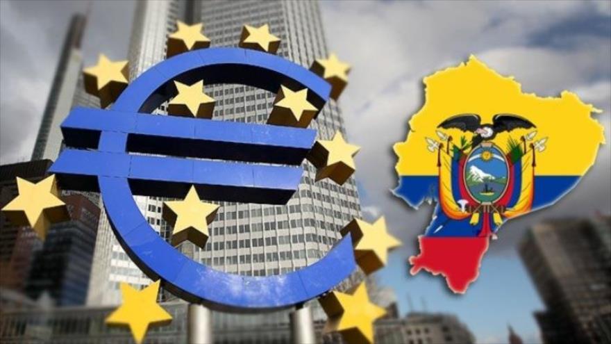 tlc-ecuador-union-europea