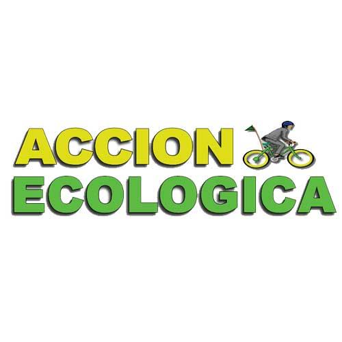 4-accion_ecologica