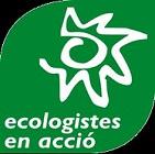 ecologistes-signature