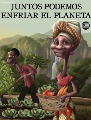 historieta-junto-enfriamos-el-planeta