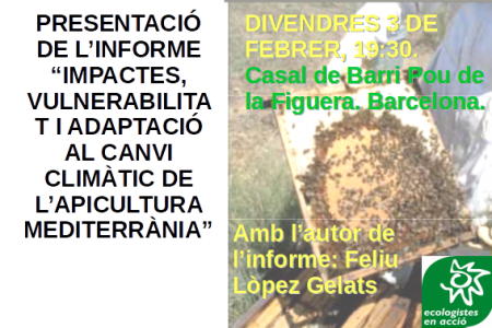 banner_cartell_canviclimatic_i_abelles-73822