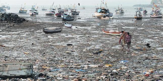las-basuras-marinas-son-una-grave-amenaza-para-los-ecosistemas-y-para-la-vida-humana