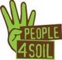 people-4soil