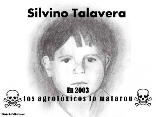 silvino9ene16
