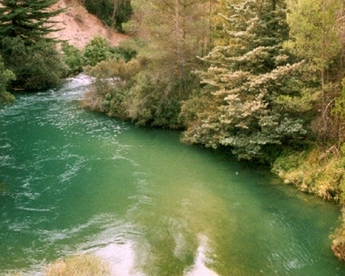 53-nuevas-reservas-naturales-fluviales