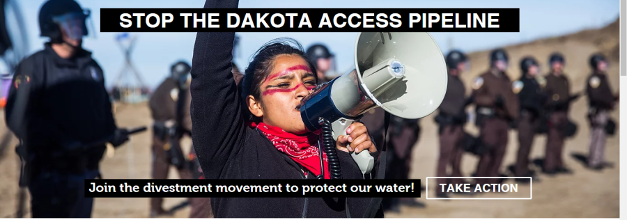 dakota-access