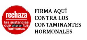 https://actions.sumofus.org/a/firma-en-contra-de-los-contaminantes-hormonales/?source=fwd